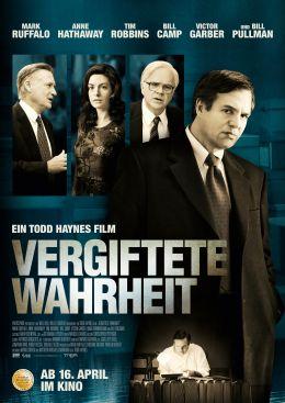 Quelle: www.spielfilm.de