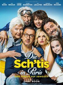 Quelle: www.filmstarts.de