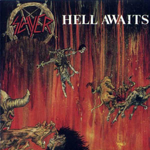 Quelle: http://de.slayer.wikia.com/wiki/Hell_Awaits
