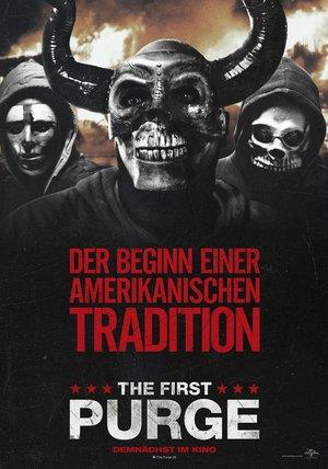 Quelle: www.kino.de