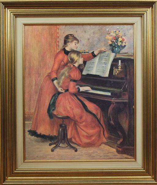 te_koop_aangeboden_een_reproductie_van_de_franse_kunstschilder_piere_auguste_renoir_1841-1919_impressionist