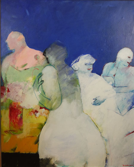 te_koop_aangeboden_een_schilderij_van_de_vrouwelijke_kunstenaar_jolinde_van_poppel_1952_moderne_kunst_21e_eeuw