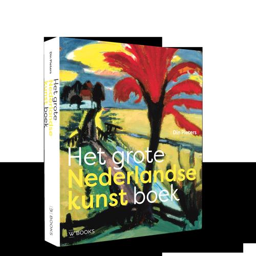 het_grote_nederlandse_kunstboek
