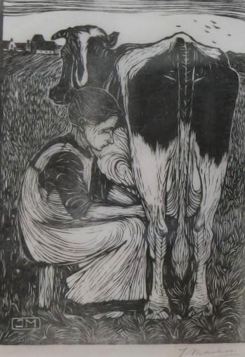 te_koop_aangeboden_een_handgesigneerde_houtsnede_van_de_kunstenaar_jan_mankes_1889-1920