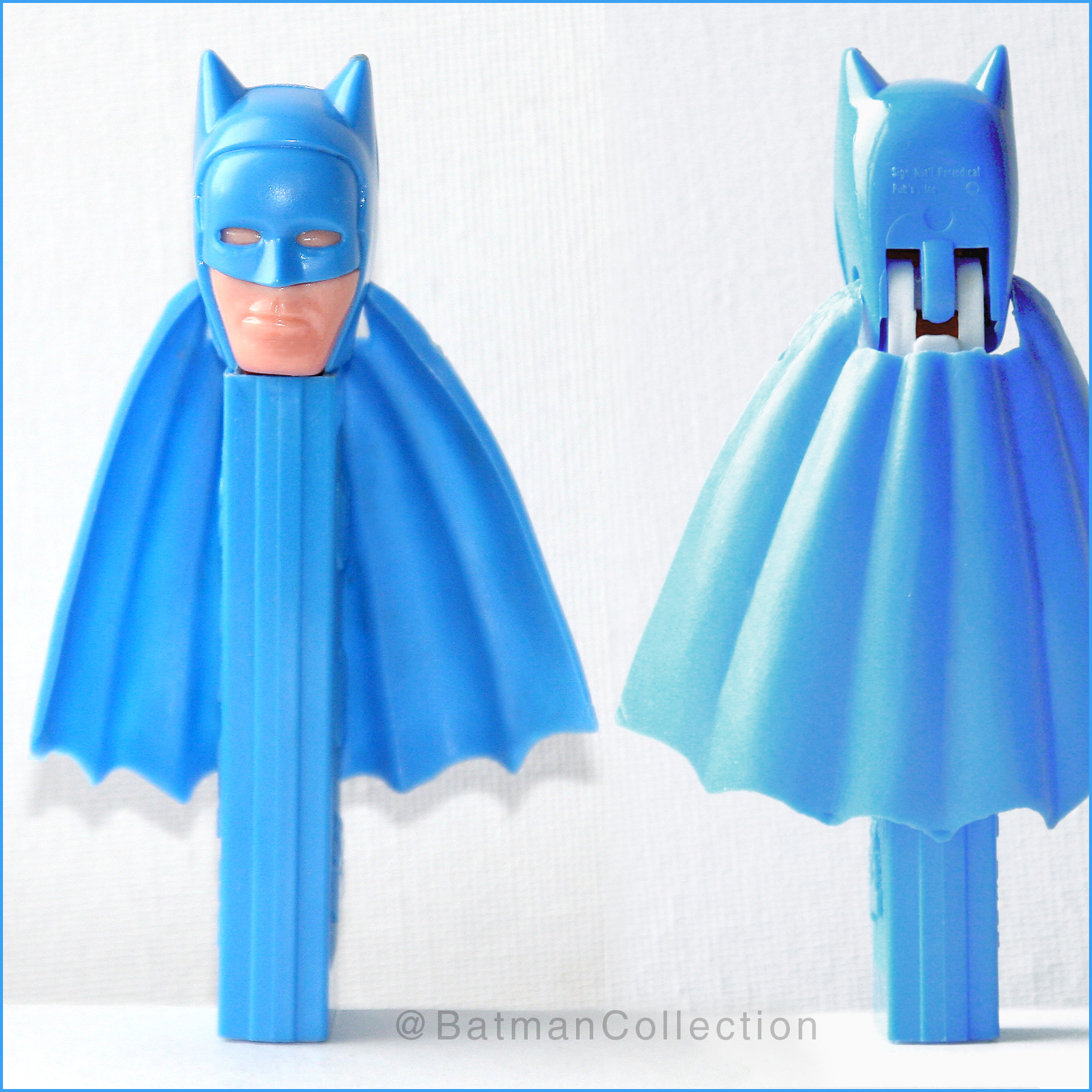 Gallery 1 A Swedish Batman Collection En Svensk