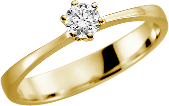 Verlobungsring Grevenbroich