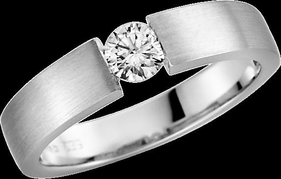 Verlobungsring Grevenbroich kaufen