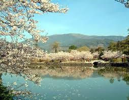 佐賀県小城市