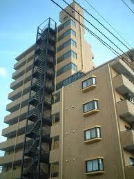 5階から飛び降り自殺した親友