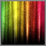 colores en el diseño tutoriales