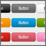 botones con estilo en css