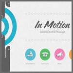 Inspiracion para crear sitios web