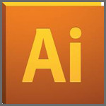 adobe illustrador descargar gratis portable crackk