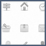 iconos para sitio web gratis