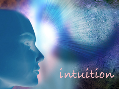 STAGE INTUITION 13 & 14 AVRIL 2019