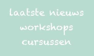 Workshop-cursus-De-Ruimte