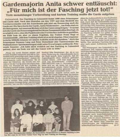 (Quelle: GZ 15. November 1987)