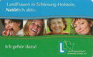 weitere Infos www.klfv-nf.de