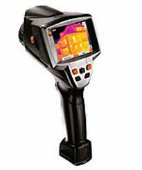 caméra thermique - abcd35