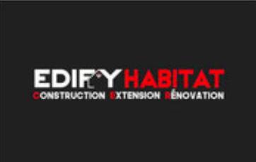 Edify Habitat