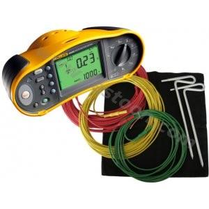appareil électrique - abcd35 diagnostic électrique
