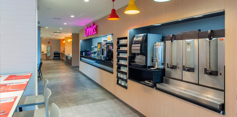 Kostenloser Aufenthalt im Design Hotel Abora Buenaventura mit der REISEREI, Deinem Reisebüro in Berlin & Brandenburg