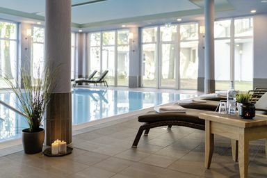Best Deals für Hotels in Deutschland