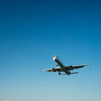 #ausjeflogen - Die exklusive Facebook Gruppe der Reiserei