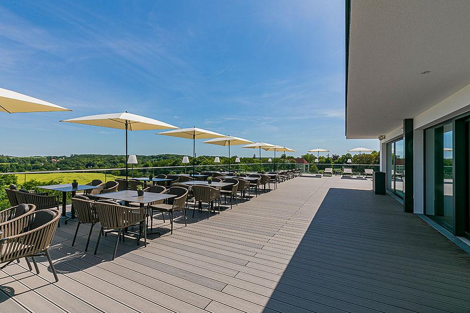Kostenloser Luxus-Aufenthalt im Romantik Hotel Schwanefeld mit der REISEREI, Deinem Reisebüro in Berlin & Brandenburg