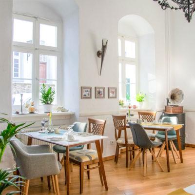 Kostenlos ins Marielle mit der Reiserei, Dein Reisebüro in Berlin & Brandenburg