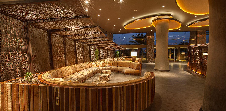 Kostenloser Aufenthalt im Lopesan Resort Baobab mit der REISEREI, dem Reisebüro in Berlin & Brandenburg