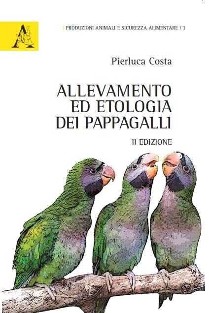 Cliccate sulla foto per visitare la pagina di Facebook relativa a questo libro