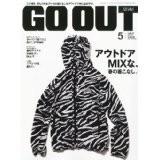スタイリスト岡部氏のページ、SOTOKENの中での中で紹介して頂きました。