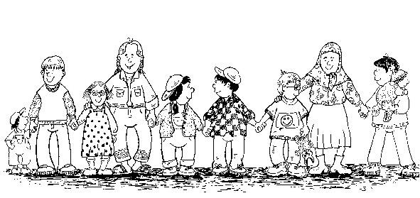 Kinder international
