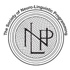 Society of NLP Grenoble PNL