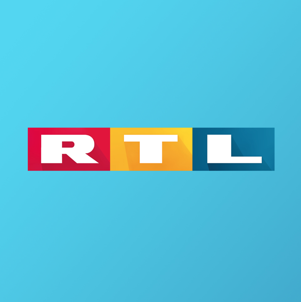 RTL Television , Life Magazin, Song: Chain of Lights, 2019