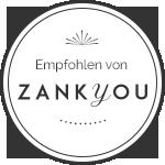 https://www.zankyou.de/f/wedding-song-583309
