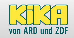 KIKA, Die Jungs WG, Folge 6, Songs: Neon Night, One Step at a time