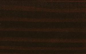 Lärche [LÄR] - Palisander [OF-1-09]