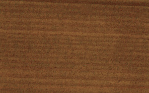 Spruce [FIV] - Walnut [OF-1-06]