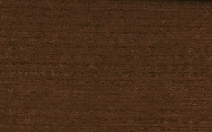 Spruce [FIV] - Oak [OF-1-08]