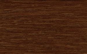Mahogany [MER] - Walnut [OF-1-06]