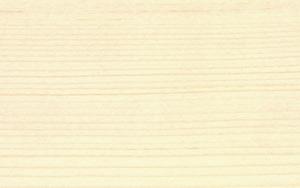 Spruce [FIV]
