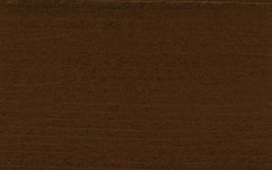 Spruce [FIV] - Nut [OF-1-07]