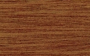 Mahogany [MER] - Pine [OF-1-02]