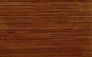 Oak [EIC] - Walnut [OF-1-06]