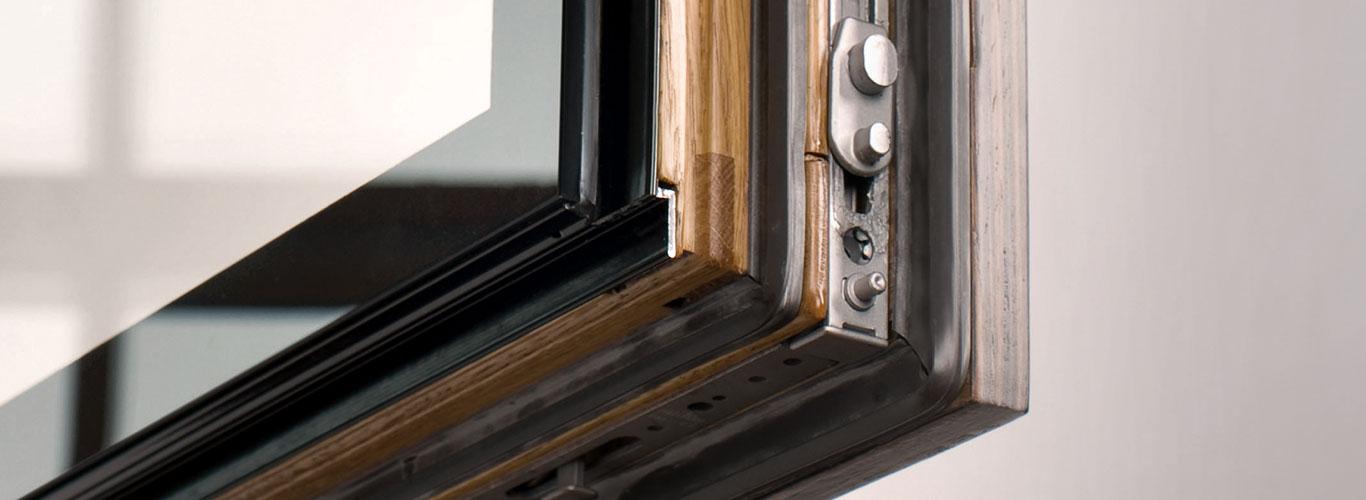Solid Fenster Erfahrungen exklusive holz holzalu fenster silber aus österreich silber