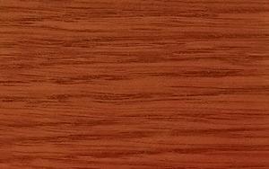 Oak [EIC] - Pine [OF-1-05]