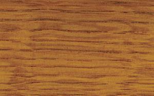 Oak [EIC] - Pine [OF-1-02]