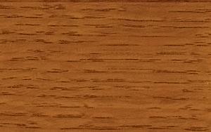 Oak [EIC] - Cedar [OF-1-03]